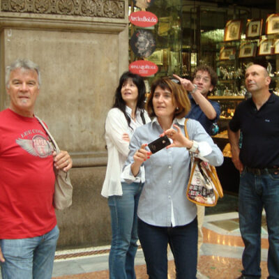 el-travel-shoppingreise-nach-milano-2011_31