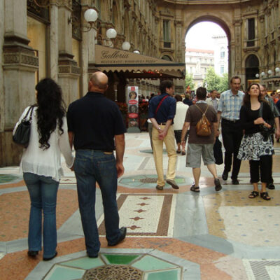 el-travel-shoppingreise-nach-milano-2011_33