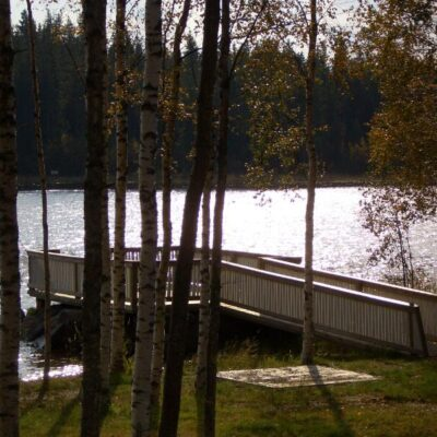eltravel_Ferienhaus_in_Finnland_Kihnioe_Moekki_001