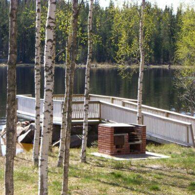 eltravel_Ferienhaus_in_Finnland_Kihnioe_Moekki_033