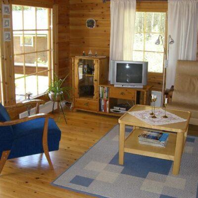 eltravel_Ferienhaus_in_Finnland_Kihnioe_Moekki_034