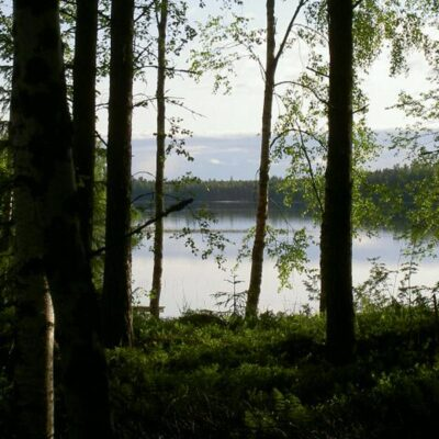 eltravel_Ferienhaus_in_Finnland_Kihnioe_Moekki_073