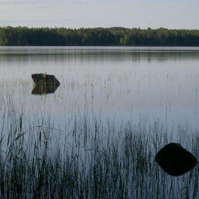 eltravel_Ferienhaus_in_Finnland_Kihnioe_Moekki_074