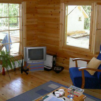 eltravel_Ferienhaus_in_Finnland_Kihnioe_Moekki_077