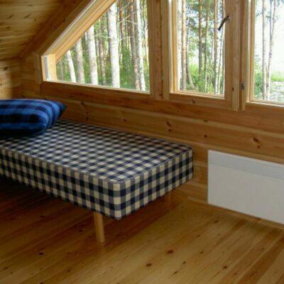 eltravel_Ferienhaus_in_Finnland_Kihnioe_Moekki_087