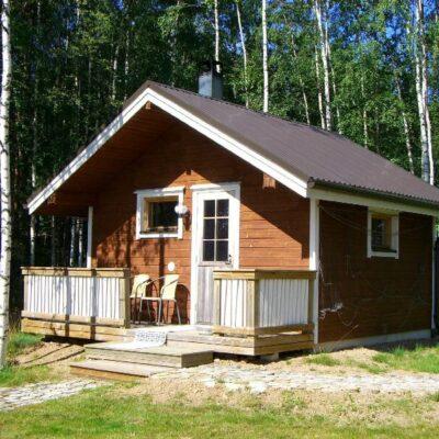 eltravel_Ferienhaus_in_Finnland_Kihnioe_Moekki_091