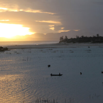 eltravel_madagaskar_2012_014