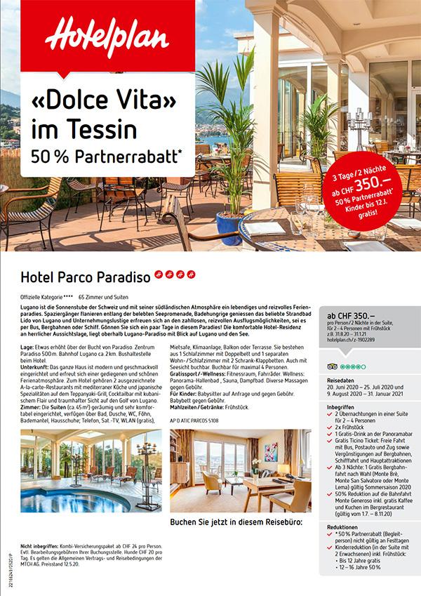 hotelplan2